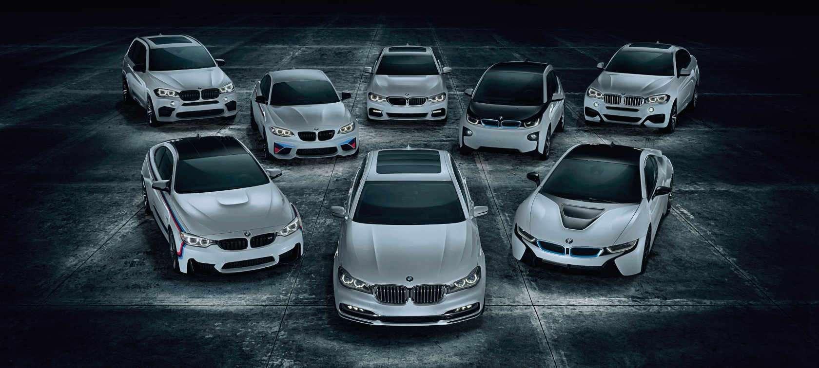 Campañas Técnicas BMW para tu vehículo   BMW México